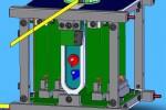 Robusta : Un satellite pour les étudiants