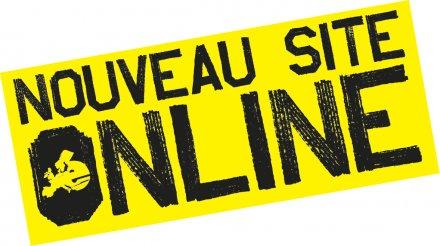 nouveau_site_online-92294