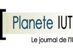 Planete IUT : Journal de l'IUT de Nîmes