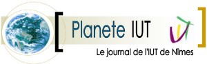 Planete_IUT_Logo