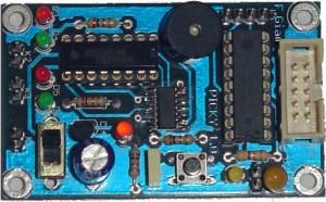 Circuit_Imp