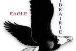 Librairies pour Eagle