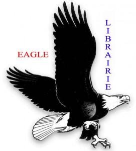 Eagle_Library
