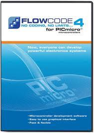 Flowcode4