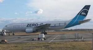 A300-0G