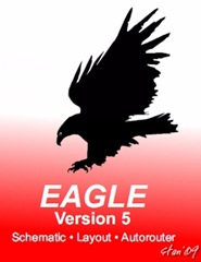 cadsoft-eagle