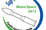Projet Nemo'Space 2013