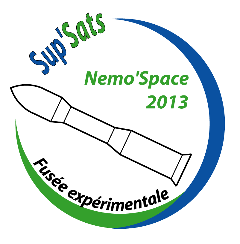 logo-Nemo'Space