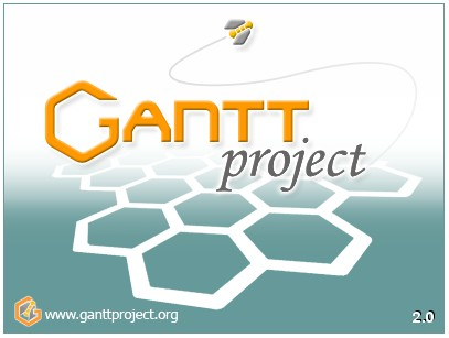 306-ganttproject