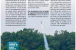 Encore un article de presse pour Némo'Space 2013