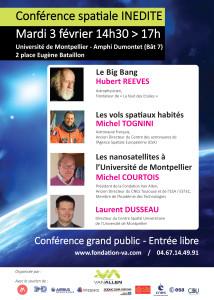 affiche conference 3 fev bd.pdf