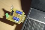 USB Blinky