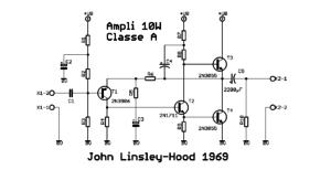 JLH_1969