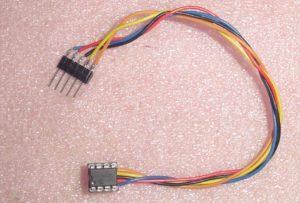 ICSP-02