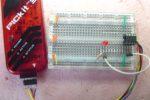 PIC12F675 – Outils pour la programmation
