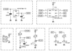 MCP9700_Schema