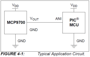 MCP9700_Typical_App