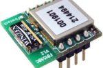 Bluetooth, mise en œuvre du module FB155BC